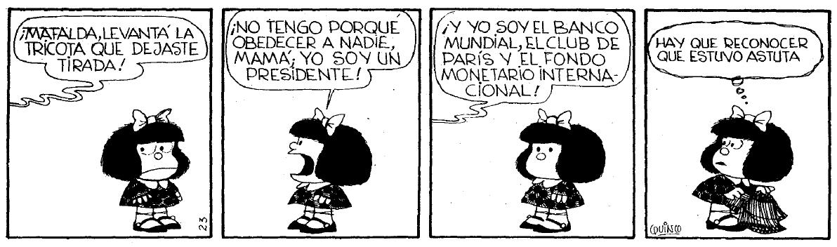 mafalda31.png